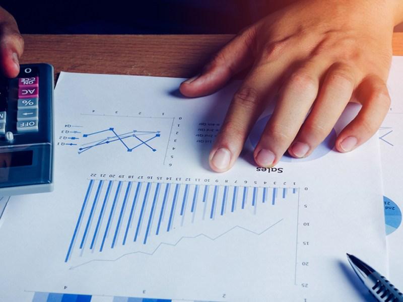 Accès au financement des TPE-PME : les bons choix