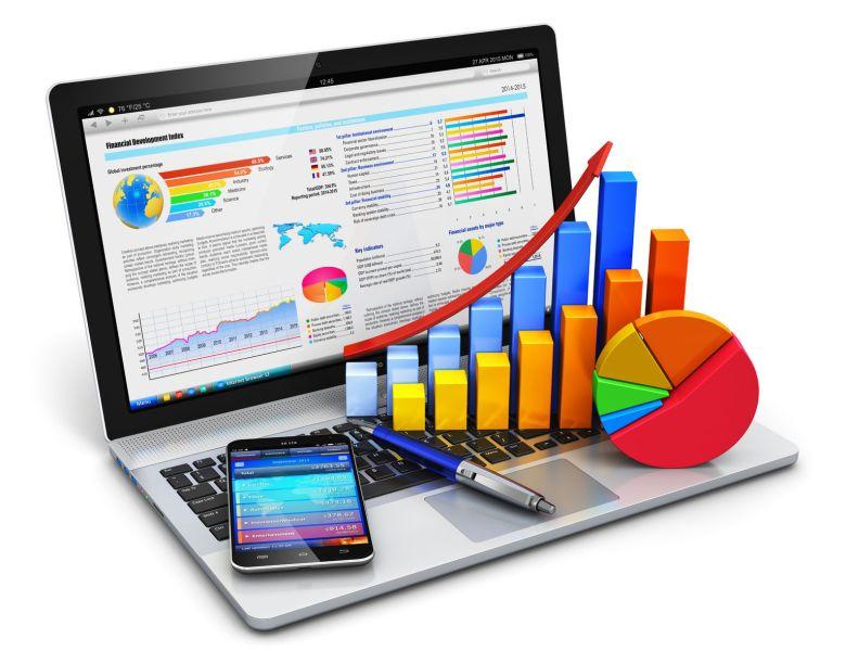 L'automatisation de la comptabilité des TPE/PME représente leur avenir