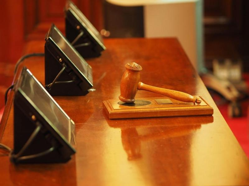 Logiciels de TVA conformes au nouveau dispositif anti-fraude