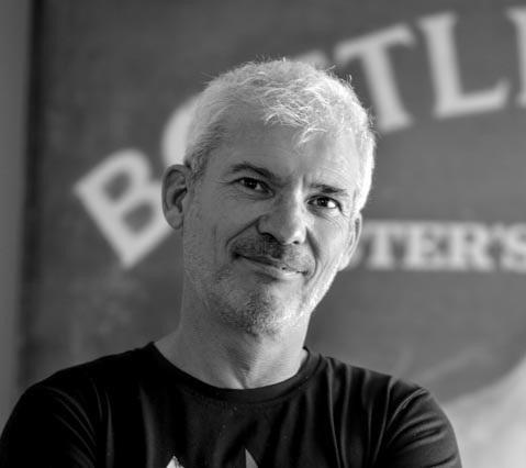 Eric Cazals rejoint Opal Network dans les Bouches-du-Rhône