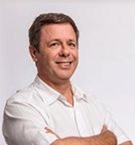 Laurent Soula rejoint le réseau Opal en Haute Garonne