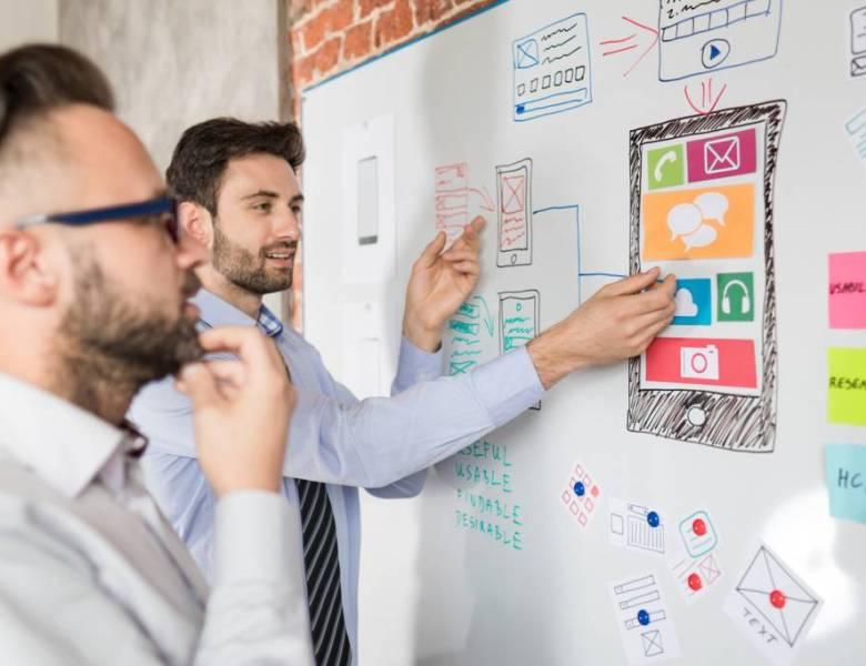 Créer un site web : quelle utilité pour les TPE/PME ?