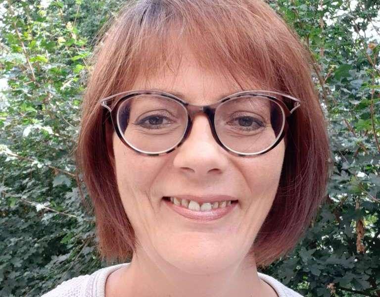 Fabienne Quenaon rejoint Opal dans le Morbihan