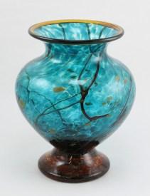 Fat Boy Classic Vase
