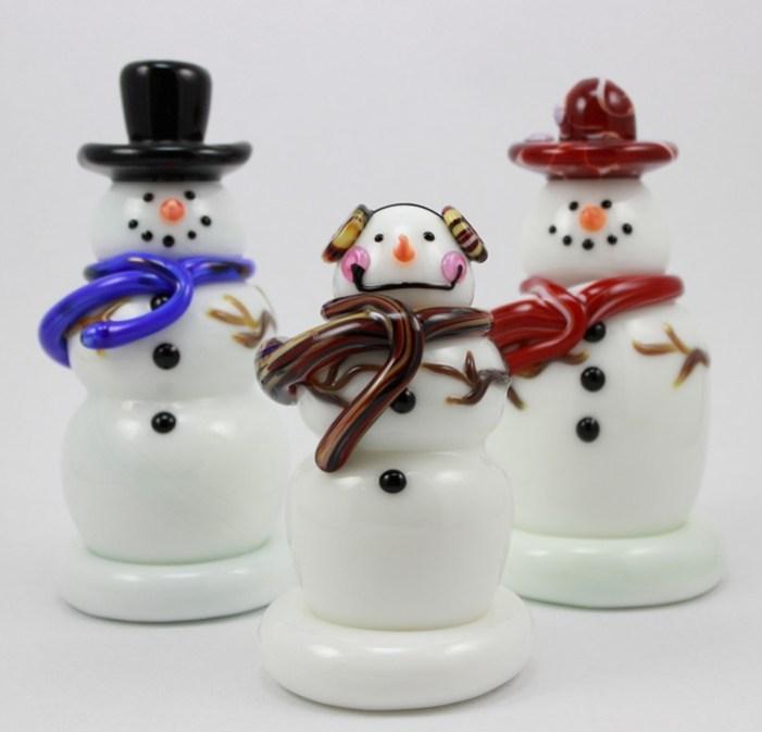 snowpeoplewholesale