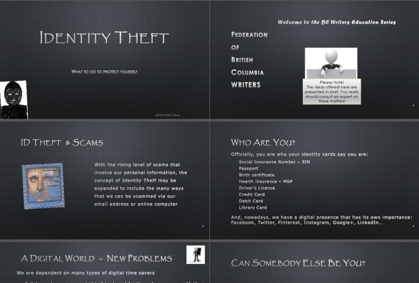 IdentityTheft-extract