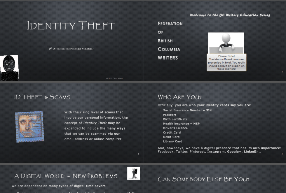 IdentityTheft-extract
