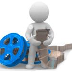 Media_film-man