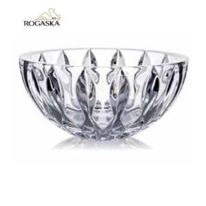 109-equinox-bowl-25-cm