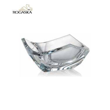 50-prism-bowl-20-cm