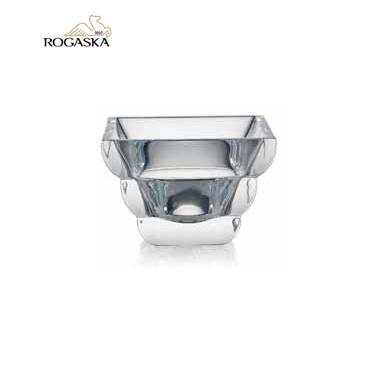 67-adria-bowl-15-cm