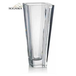 76-focus-vase-28-cm