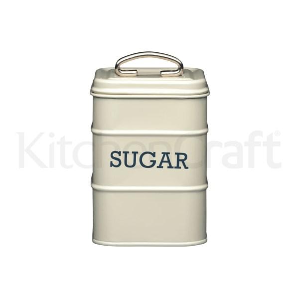 35.018.12 δοχείο για ζάχαρη μπέζ, 11x17, 16,00