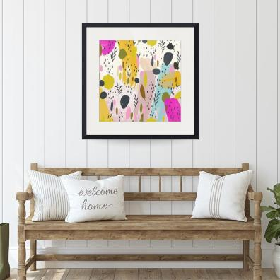 Pink-And-Yellow-Trendy-Modern-Abstract-Art_art (1)
