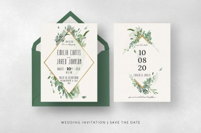 gold-greenery-wedding-suite-08