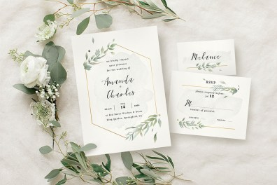 modern-gold-foliage-wedding-suite-01