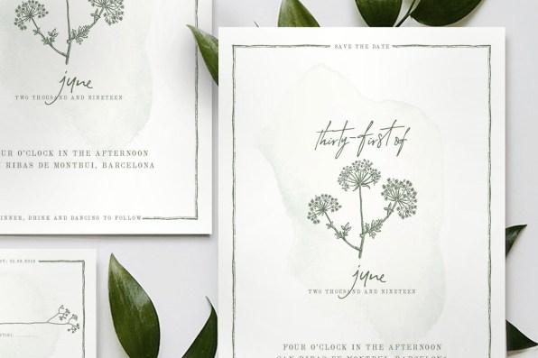natural-floral-wedding-invitation-02