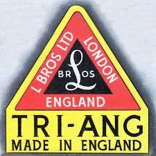 Tri-Ang