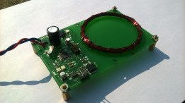 wireless_power_transmitter