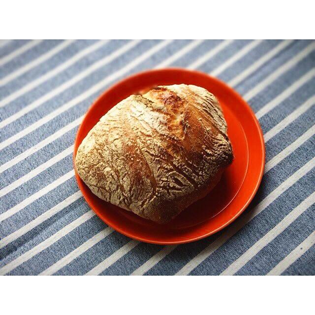 本日のリュスティック | OPAN オパン|東京 笹塚のパン屋