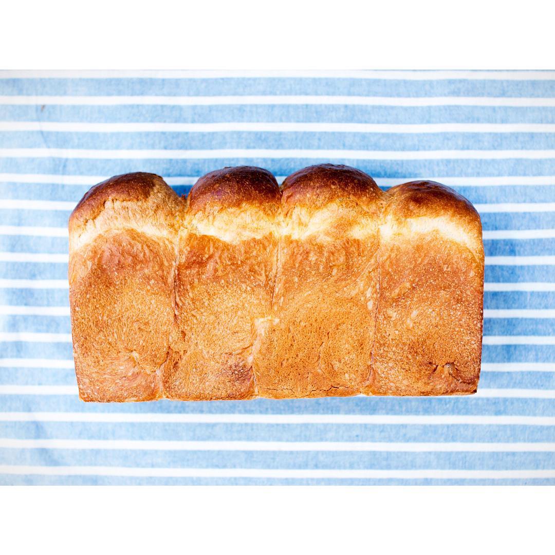山型食パン | OPAN オパン|東京 笹塚のパン屋