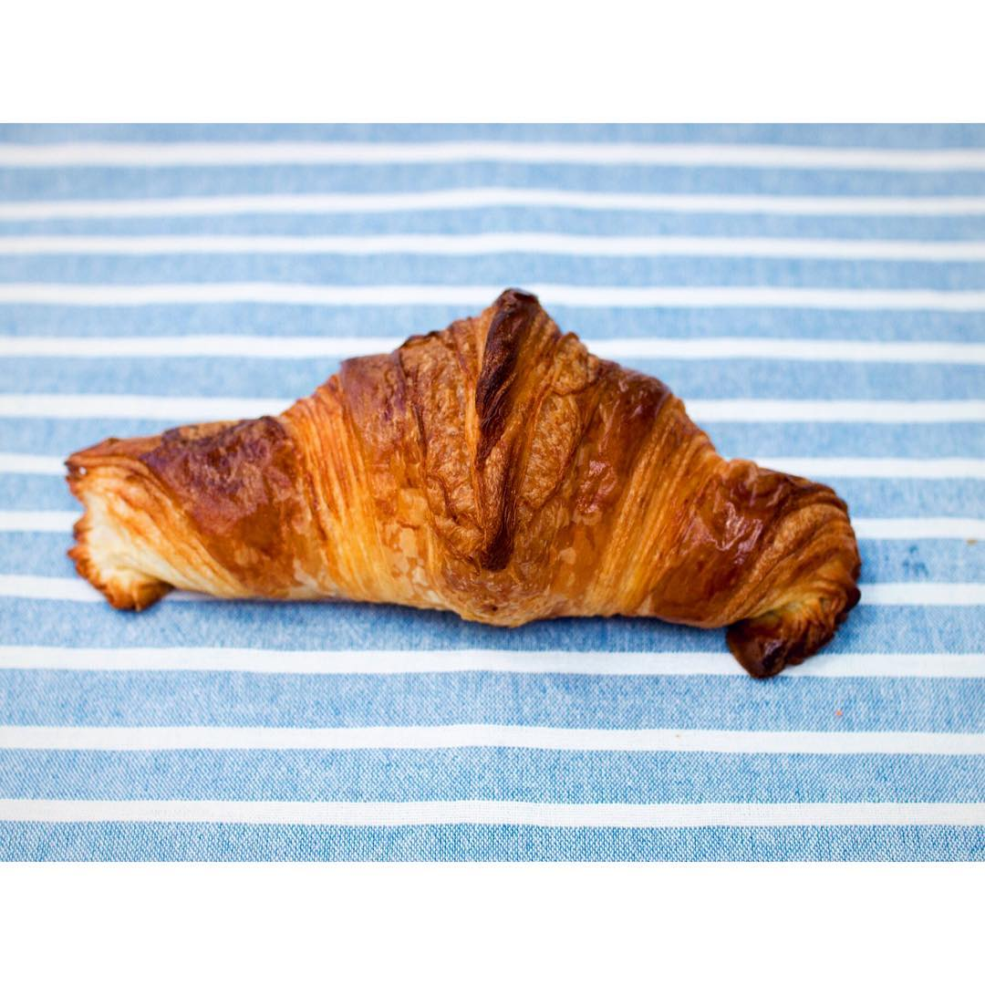 オパンのクロワッサン | OPAN オパン|東京 笹塚のパン屋