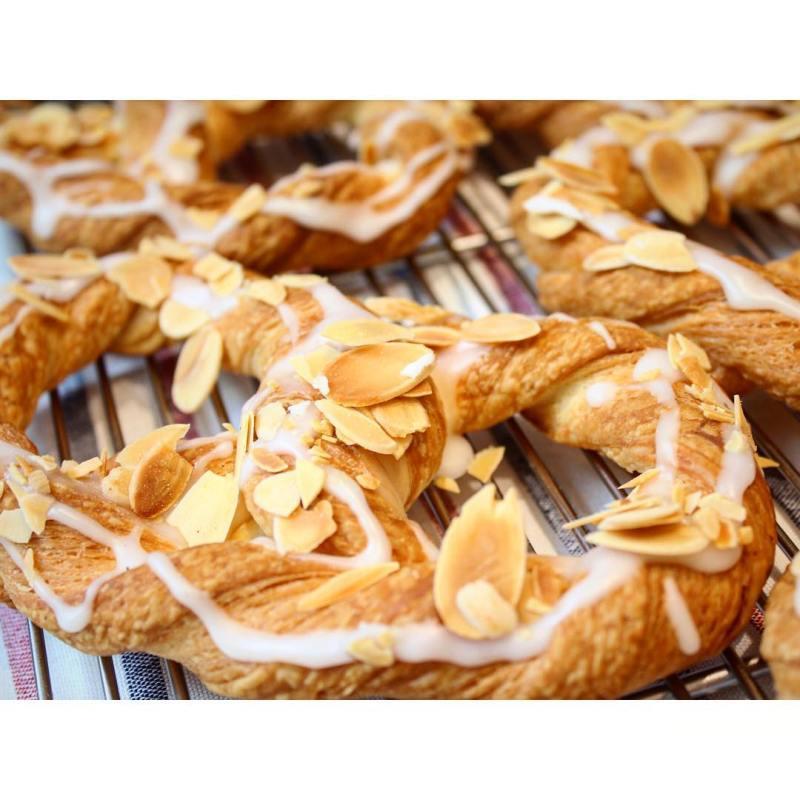 オパンのハート | OPAN オパン|東京 笹塚のパン屋