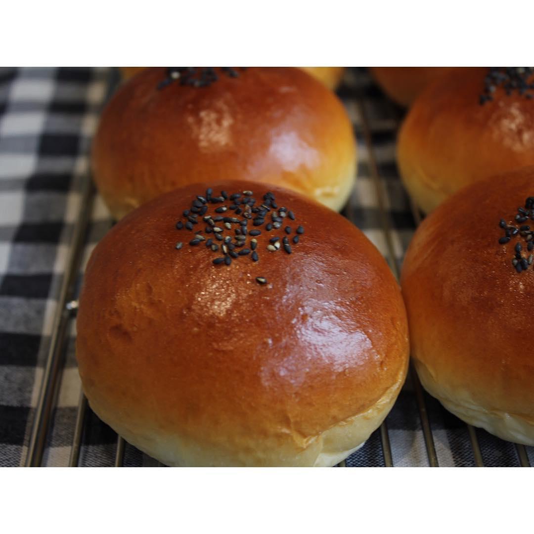 オパンのあんパン | OPAN オパン|東京 笹塚のパン屋