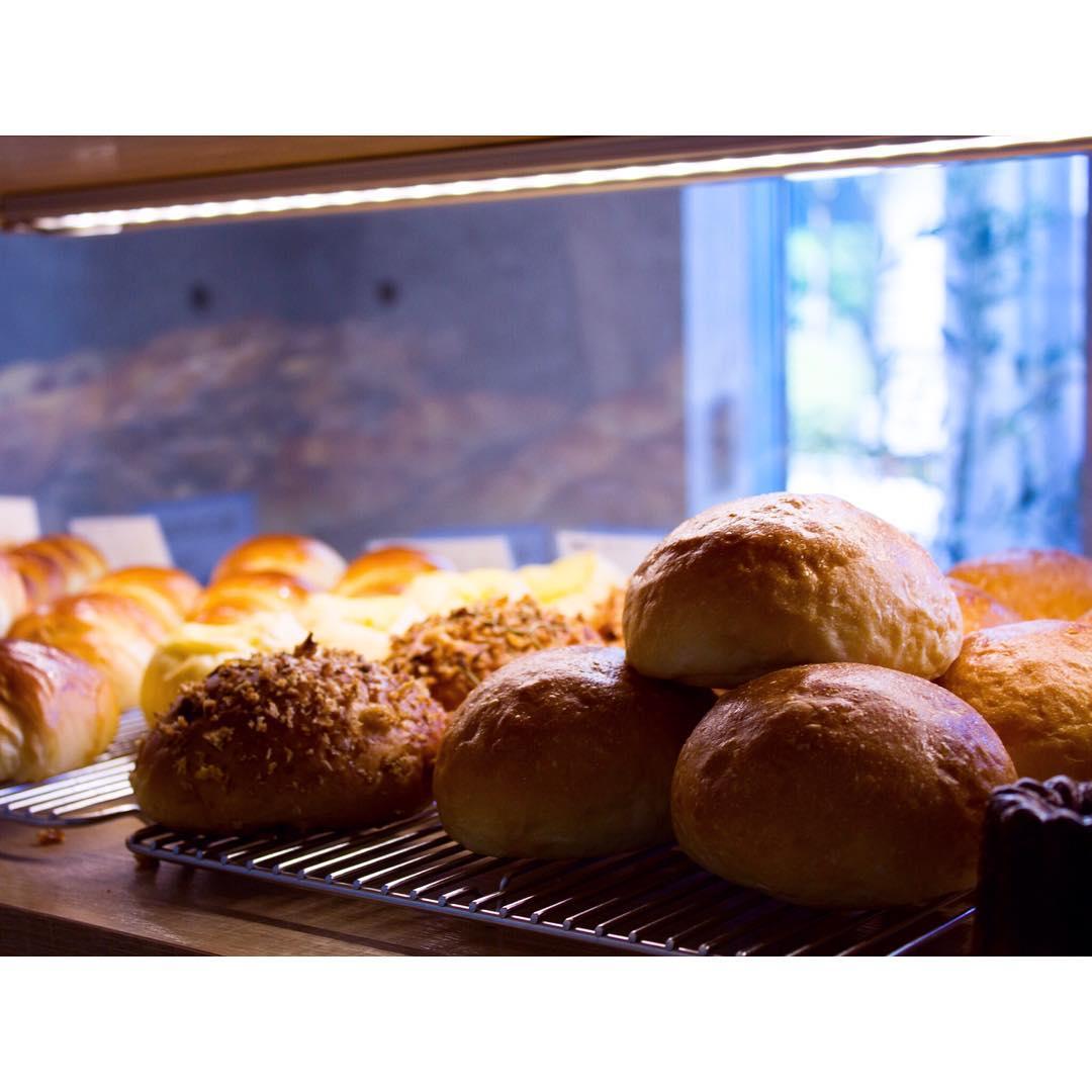 9月12日、13日はお休みを頂きます | OPAN オパン|東京 笹塚のパン屋
