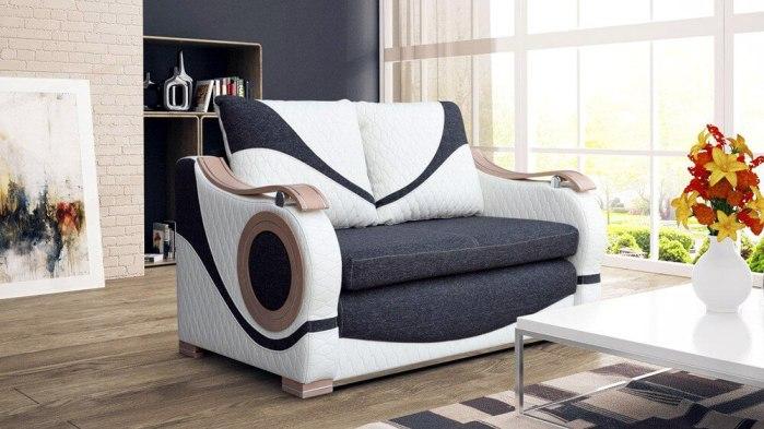 """диван-кровать """"Tatiana"""""""