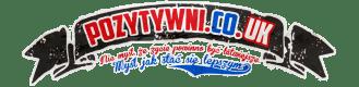 Logo_pozytywni