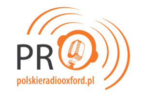 pro-logo-p