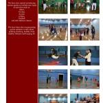 SUMMARY Family Sport Activity-page-003