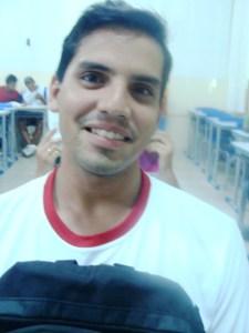 1041-Enquete-Eguinaldo Oliveira