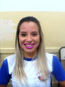 1041-Enquete-Fabiana Gomes