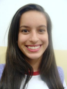 1041-Enquete-Mariana Santos