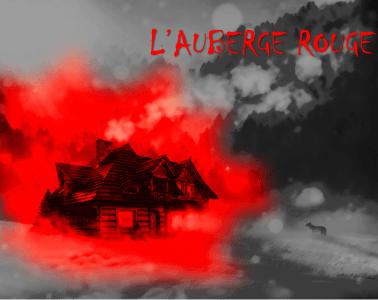 Histoire de Dates Auberge Rouge 26 octobre 1831