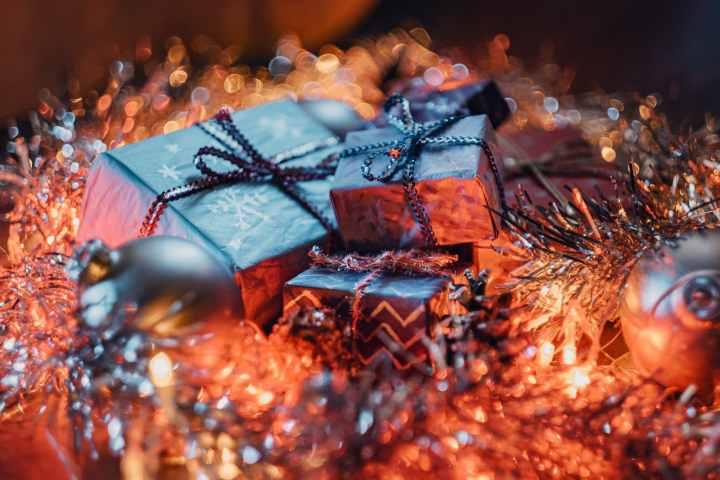 Décryptage C'est pas un cadeau