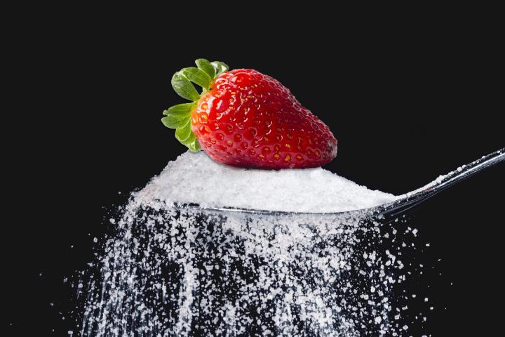 Décryptage Sucrer les fraises