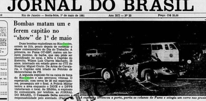 jornal_do_brasil_manchete_rio_centro_660x324-2819