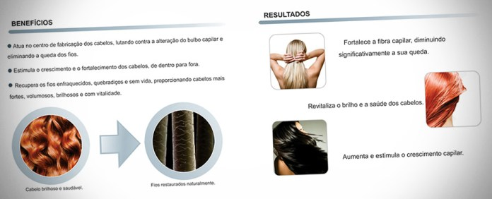 imecap-hair-bula-beneficios