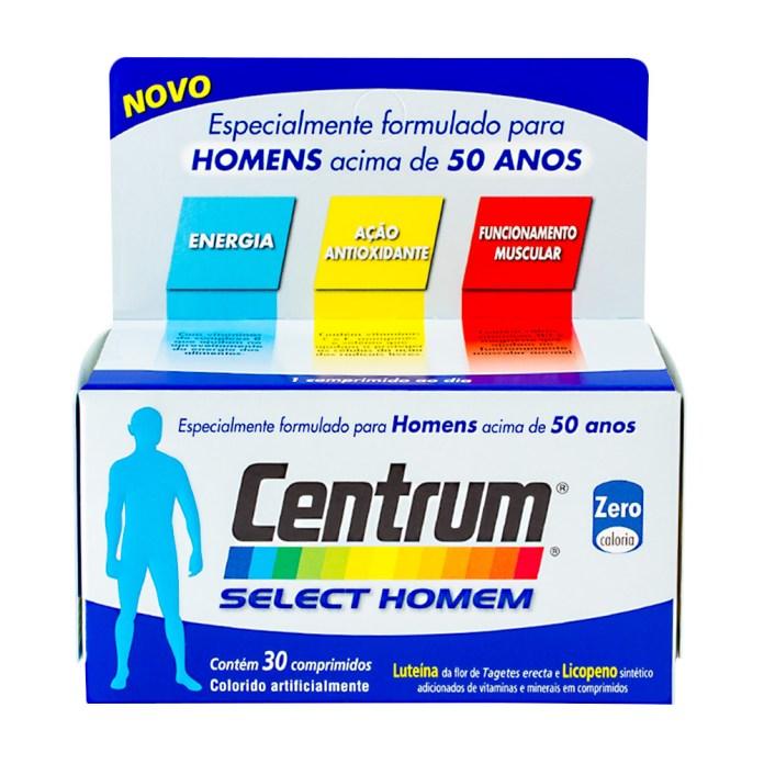 Centrum_homem