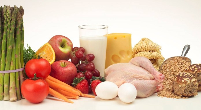Fontes-vitamina-B12