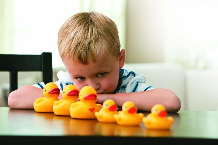 transtorno-do-espectro-autista
