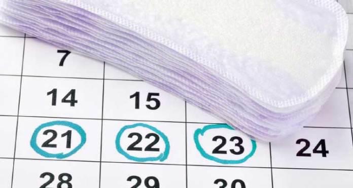 menstruacao-atrasada-