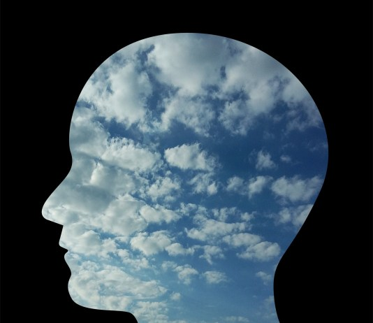 Esvaziar a mente