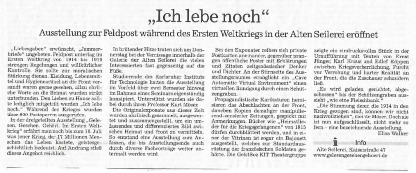 Vernissage_Zeitung-BNN
