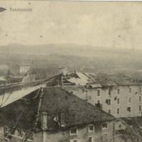 29.06.1915: Zwieback und Kirschenmännle