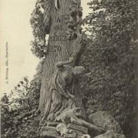 29.10.1915: Wundheilung