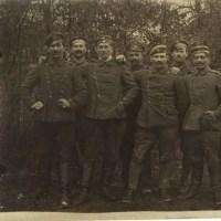 29.05.1917: Gute Besserung